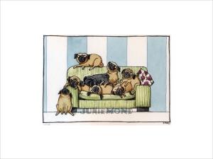 http://de.dawanda.com/product/54457479-Besetzte-Couch