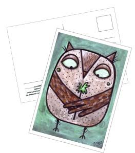 http://de.dawanda.com/product/88578543-postkarte-gluecksbringer